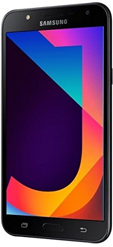Samsung Galaxy J7 Nxt SM-J701FZKDINS (Black, 16GB) with Offers