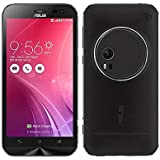 (Certified REFURBISHED) Asus Zenfone Zoom (Black, 128GB)