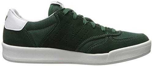 New Balance 300 Schuhe Herren Sneaker Turnschuhe Grün CRT300FD Green