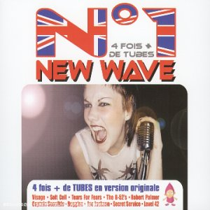 no-1-4-fois-plus-de-tubes-new-wave
