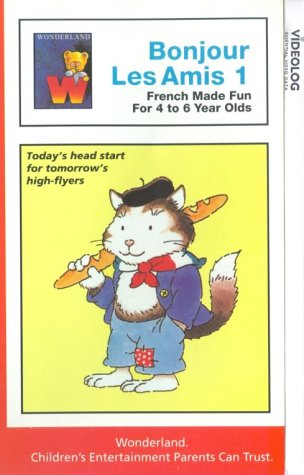 bonjour-les-amis-1-french-made-fun-vhs