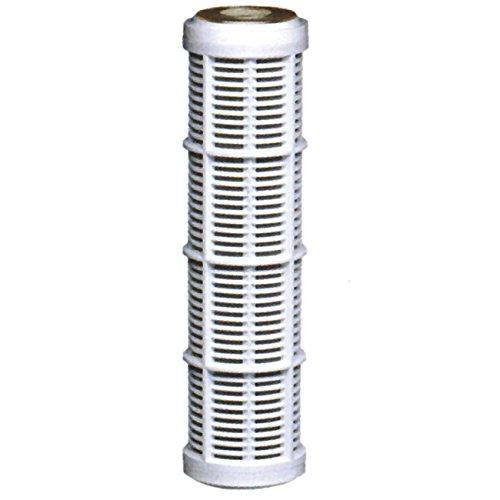 maurer-4012010-filtro-cartucho-malla-lavable-10