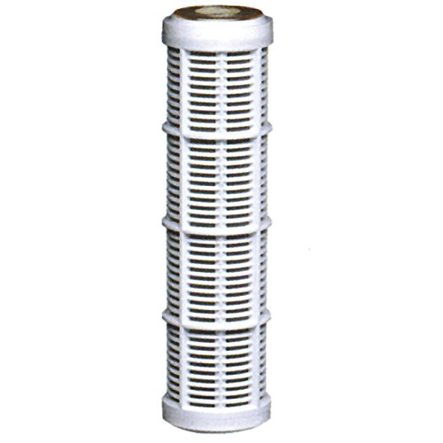 maurer-4012010-filtro-a-cartuccia-lavabile-10-pollici-25-cm