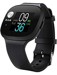 Reloj Smartwach Hc-a04