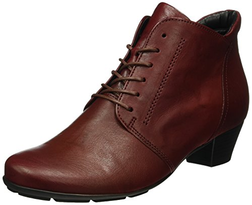 gabor-womens-mega-ankle-boots-red-dark-red-55-6-uk