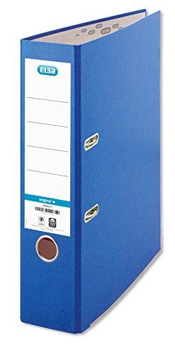 elba-ordner-rado-colours-breed-blauw-carpeta-de-carton-breed-blauw-azul-80-x-285-x-318-mm