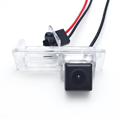Pioneer Compact Amplificateur pour Dacia Lodgy à partir de 2012//plug /& play