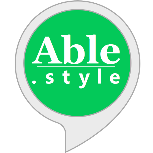 Able Style