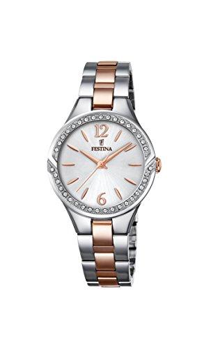 Reloj Festina para Mujer F20247/1