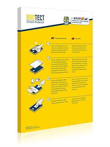 Zoom IMG-2 brotect pellicola protettiva opaca compatibile