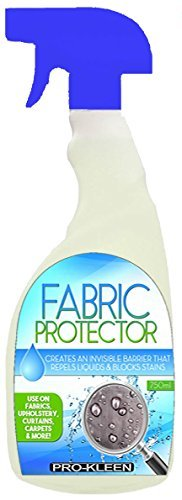 750ml-pro-kleen-multi-purpose-fabric-protector-and-liquid-repellent-by-pro-kleen