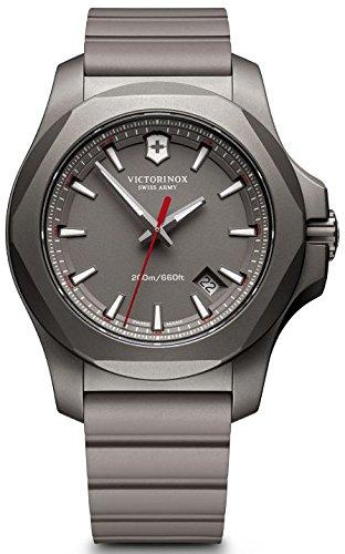 Orologio Unisex Victorinox 241757