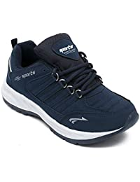timeless design 383a8 4e6de ETHICS Cosco Running Shoes,Training Shoes,Gym Shoes,Sports Shoes,Walking  Shoes
