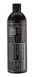 Gaz Airsoft Nuprol Premium 4.0