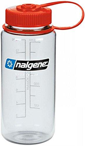 nalgene-wide-mouth-bottle-clear-red-500ml