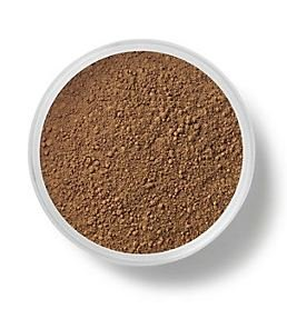 bare-escentuals-bareminerals-original-spf-15-foundation-golden-dark