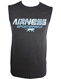 Airness - Tee-Shirts - débardeur pantell