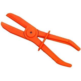 AMPRO T70547 Hose Pinch Off Pliers
