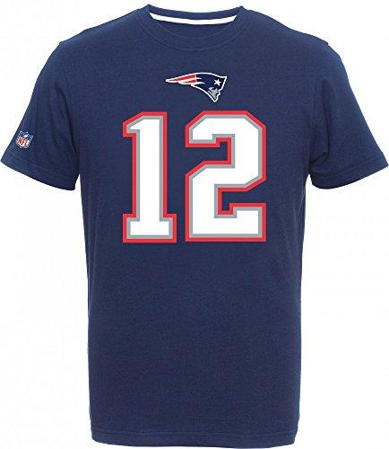 majestic-nfl-tom-brady-12-new-england-patriots-player-t-shirt-grossem