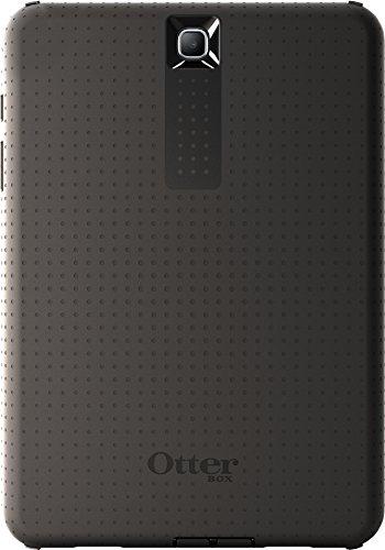 OtterBox Defender Schutzhülle (geeignet für Samsung Galaxy Tab A (9,7 Zoll) ohne Stylus) schwarz