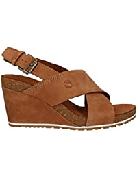 820f50f06cb Amazon.fr   Timberland - Chaussures femme   Chaussures   Chaussures ...