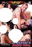 Las Locuras De Nacho Vidal Vol 3 (Nacho Vidal - IFG Sex Box)