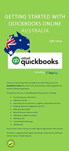 getting-started-with-quickbooks-online-australia-qbo-setup-user-guide-quickbooks-online-australia-fr