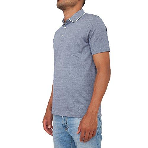 polo-corneliani-uomo-g530-1504607bl-blu-eg029g530-1504607bl-52