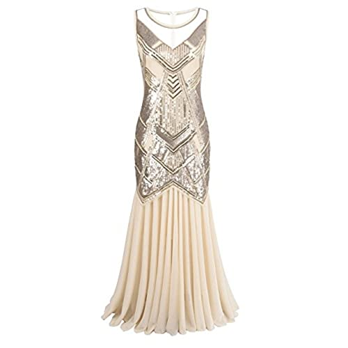 1920s style evening dresses uk only