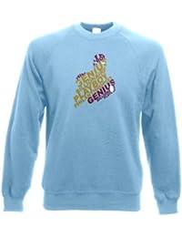 Genialer Milliardär Kinder T-Shirt