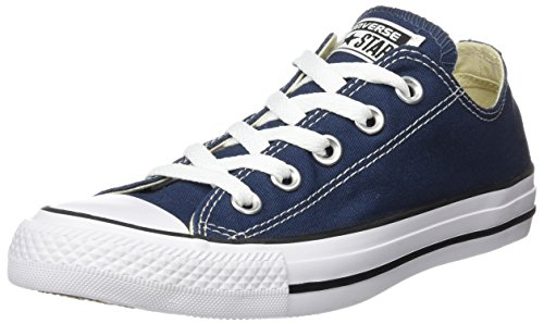 CONVERSE-Chuck-Taylor-All-Star-Seasonal-Ox-Unisex-Erwachsene-Sneakers