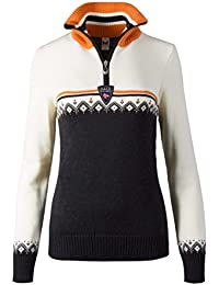 61fcb36980e2e Amazon.fr   200 à 500 EUR - Pulls et gilets   Femme   Vêtements