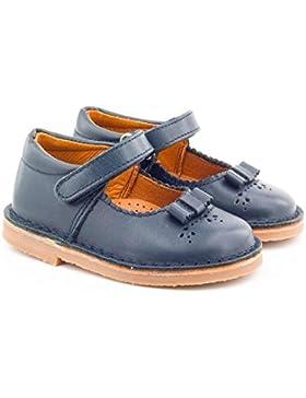 Boni Classic Shoes - Zapatos primeros pasos de Otra Piel para niña