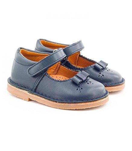 Boni Alizee - Chaussures Fille Premiers Pas