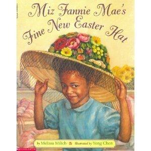 miz-fannie-maes-fine-new-easter-hat-edition-first