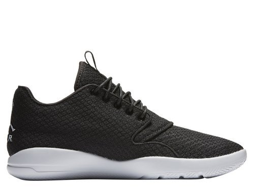 nike-jordan-eclipse-schuhe-black-wolf-grey-455