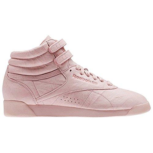Hi Schuhe (Reebok F/S Hi FBT W Schuhe polish pink)