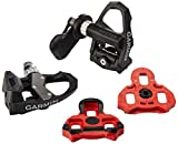 Garmin Vector 2S – Accessori per bicicletta, mod. CR2032