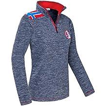 premium selection 05f3e da320 Suchergebnis auf Amazon.de für: norwegische pullover