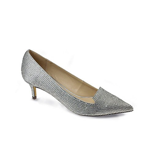 lunar-asprey-glitz-low-heel-court-in-grey-and-navy-diamante-encrusted-ideal-for-races-weddings-34567