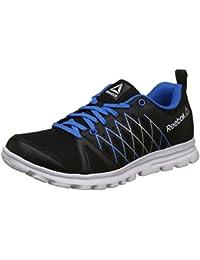 Reebok Men's Pulse Lp Running Shoes