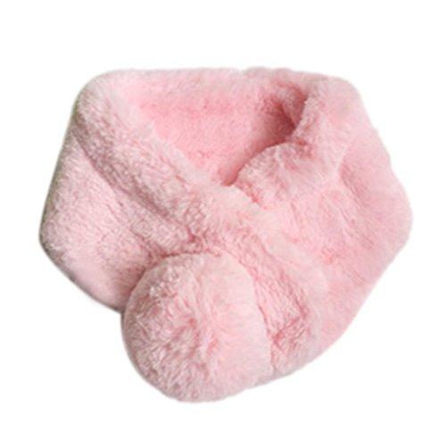tefamore-bufanda-bebe-chal-de-calido-otono-invierno-para-ninos-nino-rosa