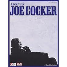 Best of Joe Cocker