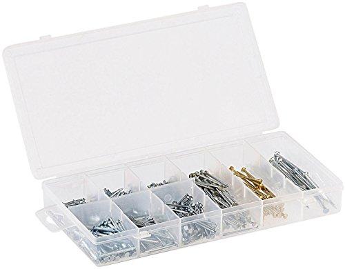 agt-sortimentskasten-stahl-nagel-550-teiliges-set