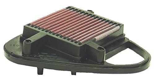 Preisvergleich Produktbild K&N HA-6088 K&N Tausch-Luftfilter