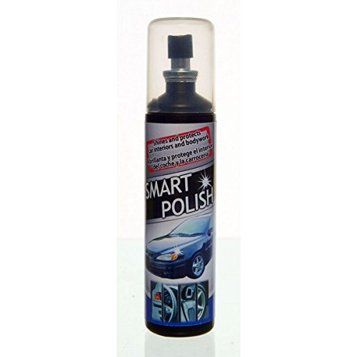 smart-polish-125g