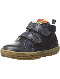 Naturino Baby Jungen Cloud Vl Sneaker
