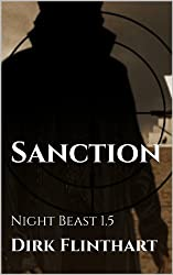 Sanction (Night Beast)