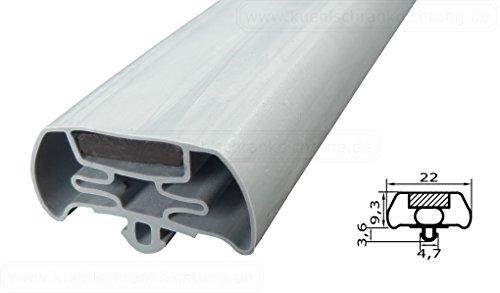 fridge-door-seal-gross-r-2000-mm-including-magnetic-grey