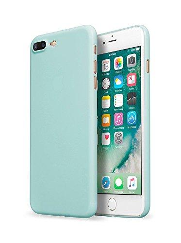 4c8f72a49c9 LAUT IP7P_SS_GN Funda para teléfono móvil Verde - Fundas para teléfonos  móviles (Funda, Apple